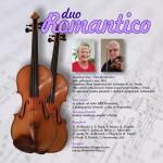 Duo_Romantico_2
