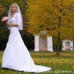 foto-svatebni