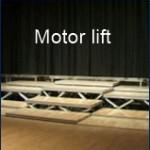 motorlift1